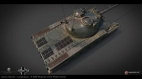 aleksander-galevskyi-panzer-58-09-med