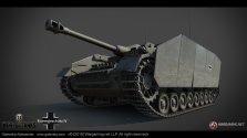 aleksander-galevskyi-stug-fin-01-small