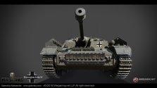 aleksander-galevskyi-stug-fin-02-small