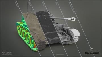 aleksandr-biketov-comet-pose1-tecnik