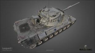 aleksandr-biketov-leopard1-4