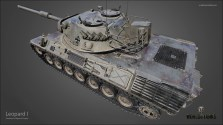 aleksandr-biketov-leopard1-5
