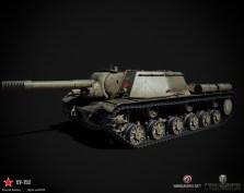 alex-buryak-21