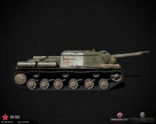 alex-buryak-51
