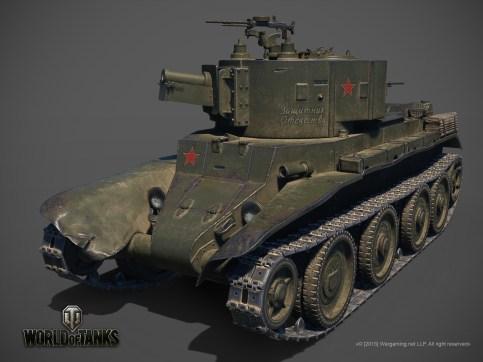 alex-vorobyev-bt-7a-01