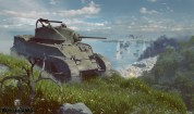 andrey-sarafanov-003-m5-stuart