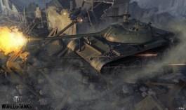 andrey-sarafanov-009-type-59