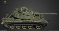 andrey-sarafanov-sarafanov-59patton-1