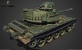 andrey-sarafanov-sarafanov-59patton-4