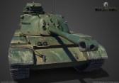 andrey-sarafanov-sarafanov-59patton-5