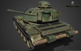 andrey-sarafanov-sarafanov-59patton-7