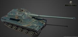andrey-sarafanov-sarafanov-amx50b-1