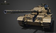 andrey-sarafanov-sarafanov-centurion-action-x-1