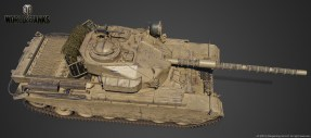 andrey-sarafanov-sarafanov-centurion-action-x-2