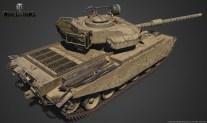 andrey-sarafanov-sarafanov-centurion-action-x-4
