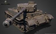 andrey-sarafanov-sarafanov-tigerp-6