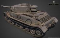 andrey-sarafanov-sarafanov-tigerp-9