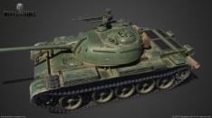 andrey-sarafanov-sarafanov-type59-3