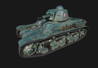elias-kiknavelidze-f35-03
