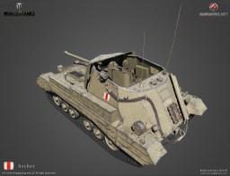 kirill-kudrautsau-archer-03