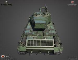kirill-kudrautsau-sta-2-05