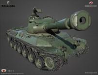 kirill-kudrautsau-sta-2-09