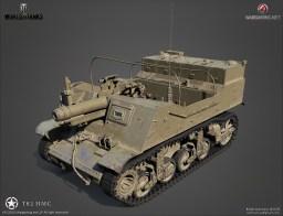 kirill-kudrautsau-t82-hmc-01