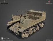 kirill-kudrautsau-t82-hmc-02