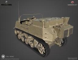 kirill-kudrautsau-t82-hmc-04