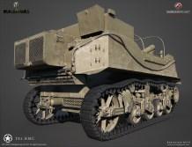 kirill-kudrautsau-t82-hmc-06-1