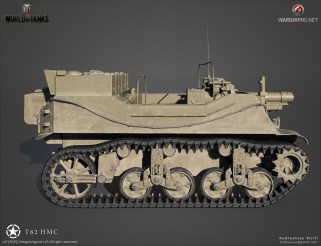 kirill-kudrautsau-t82-hmc-07
