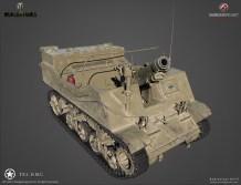 kirill-kudrautsau-t82-hmc-08