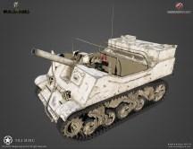 kirill-kudrautsau-t82-hmc-12