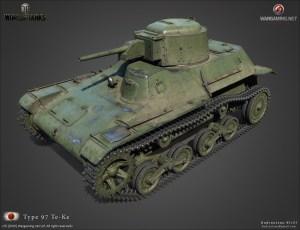 kirill-kudrautsau-type-97-te-ke-02