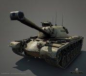 leonid-kuzyakin-patton-m48a1-05