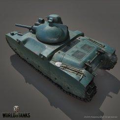 leonid-kuzyakin-reanault-g1r-01