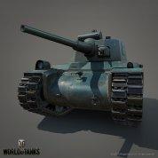 leonid-kuzyakin-reanault-g1r-05