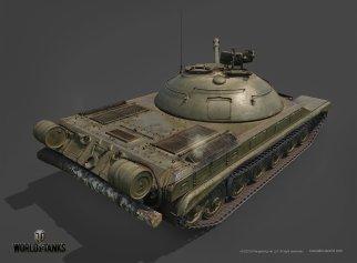 leonid-kuzyakin-t-22s-06