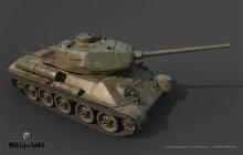 leonid-kuzyakin-t-34-85m-02