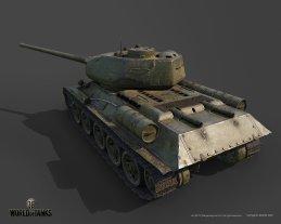 leonid-kuzyakin-t-34-85m-03