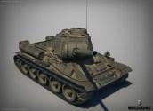 maxim-seredzich-seredich-konstrukta-t-34-100-02