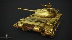 maxim-seredzich-seredich-type-59-g-02