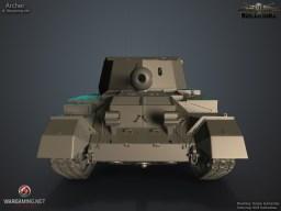 ruslan-kukharskiy-gb44-archer-01