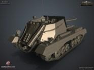 ruslan-kukharskiy-gb44-archer-02