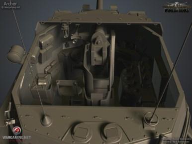 ruslan-kukharskiy-gb44-archer-03