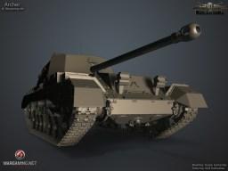 ruslan-kukharskiy-gb44-archer-06