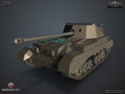 ruslan-kukharskiy-gb44-archer-07