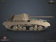 ruslan-kukharskiy-gb44-archer-08
