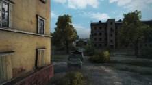 shot_106