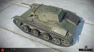 T-45_5